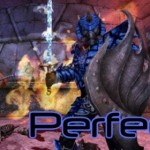 Perfect Ten: Some tips i loved about Dungeons in addition to Dragons Online
