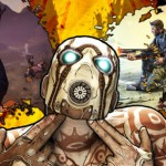 Gearbox CEO Concurs with that the Next Borderlands is at Development