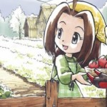 Harvest Moon: Where Did You Go?