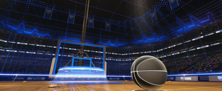Hoops-Update-PC-PS4-1650x880