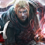 Koei Tecmo's 'Nioh' PS4 Demo Unveiled