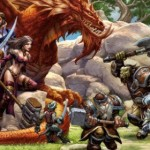 Massively Overthinking: The 'next' EverQuest