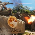 Call of Duty: Black Operations III's Realistic Manner Needs to be More Realistic