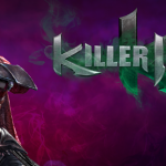 Killer Instinct's Mira Receives Debut Trailer