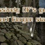 Massively OP's self-help guide to the Project Gorgon starter region