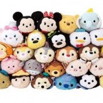 Disney Tsum Tsum A sweet and Addictive (Inside a Good Way) Puzzle Recreation