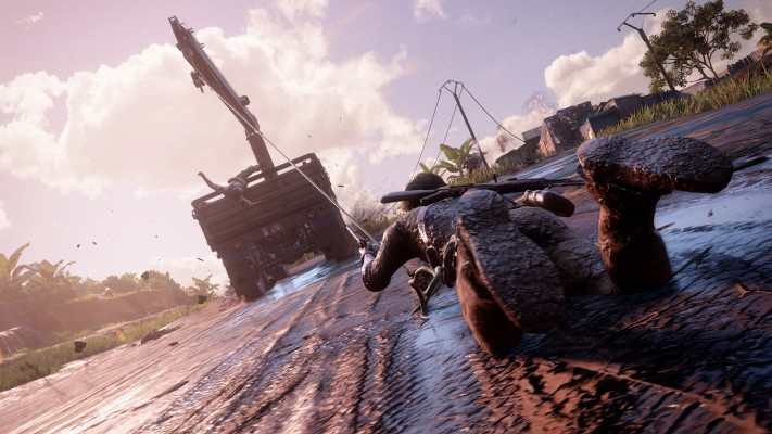 2886498-uncharted-4_drake-truck-drag
