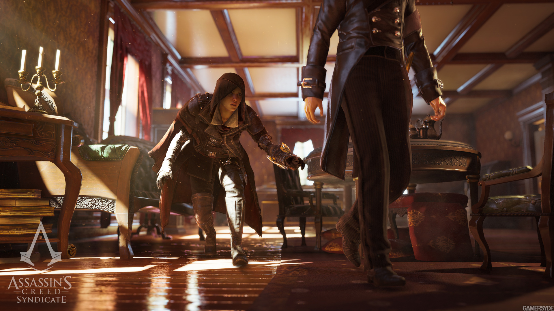 image_assassin_s_creed_syndicate-28625-3228_0001 (1)