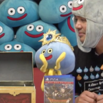 Dragon Quest Heroes Collector's Edition is as Underwhelming as it is Overpriced