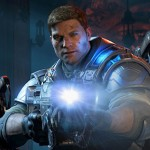 Gears of Battle 4: Ultimate Model, Season Pass Detailed
