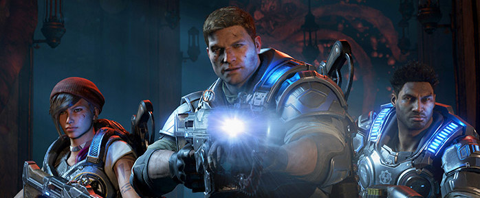 gearsofwar4ultimate