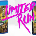 First Wave associated with Limited Run Games' Oddworld Out of stock, Second Round Shortly