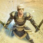 Leaderboard: Will you be giving Guild Wars 2 another possibility?