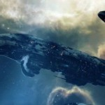 Leaderboard: Did you sub to EVE Online for World War Bee?