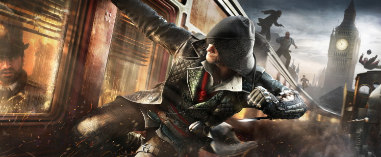 assassins_creed_syndicate_video_game-wide