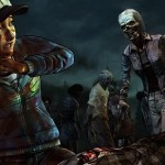 Robert Kirkman Shares Fresh Details on Telltales The Jogging Dead Season Several