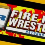 Spike Chunsoft Expresses Curiosity about Fire Pro Wrestling Revival
