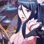 Atlus Handling Tokyo Mirage Consultations ?FE Localization