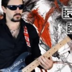 Jukebox Heroes: Six include songs of preferred MMO tunes