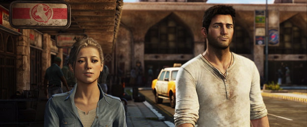 uncharted3drakesdeception_0d