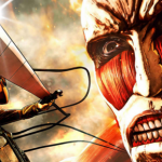 Koei Tecmo's Attack about Titan Website Officially Starts