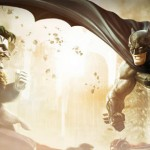 DC Universe On the net Unleashes Xbox 1 Official Trailer