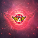 SKT T1 Win the LCK Awesome Finals