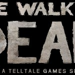 The Walking Deceased Pinball A Decent Attempt for Bringing The Franchise To Pinball Fans