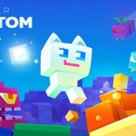 Super Phantom Cat is definitely an old school style of platformer that is certainly now available