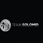 YellOwStaR Out, TSM Start Assistance Tryouts