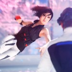 Mirror's Edge Catalyst Delayed to August