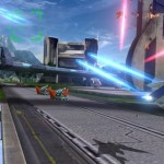Get Set for Celebrity Fox Zero and also Star Fox Guard With New Guide Trailer