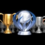 Are Trophies as well as Achievements Secretly Constructive Reinforcement for Addiction?
