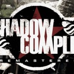 Shadow Complex Remastered Gets PS4 and PC inside May