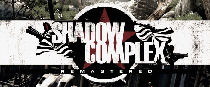 shadowcomplexremastered