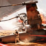 Star Wars: Battlefront's $50 Season Pass Already Feels Like a Ripoff