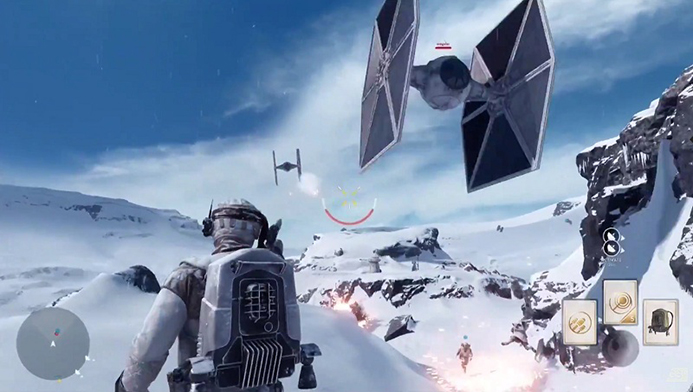 star-wars-battlefront-beta-tie-fighter