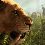 Could Far Cry Out-Primal Skyline: Zero Dawn?