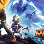 Tickets for 'Ratchet in addition to Clank' On Sale Now
