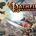Rescue the territory of Varisia from unpleasant in the game Pathfinders Adventures, available today from Google Participate in