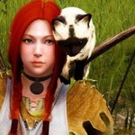 The Daily Mill: Where do you want MMOs to supply more character personalization options?