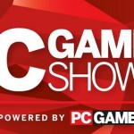 Second Annual Personal computer Gaming Show Very first Details Released