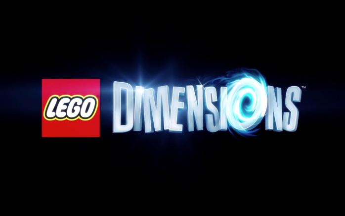 lego-dimensions-