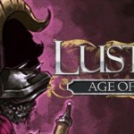 Guest Interview: Lusternia, MUDs, and also the evolution of MMOs