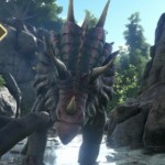Global Chat: ARK invents new types of griefing