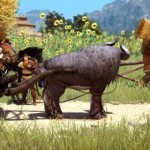 Desert Nomad: Diving deeply into Black Desert'azines cash shop