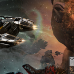 MMO Mechanics: MMORPG expansions vs. sequels