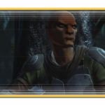 Hyperspace Beacon: Should you resub for SWTOR: Disavowed?