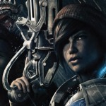 More Gears connected with War 4 'beta' Codes Going out Today