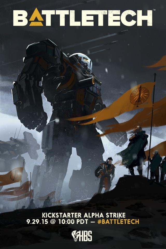 BATTLETECH-Kickstarter-Invasion-640x960